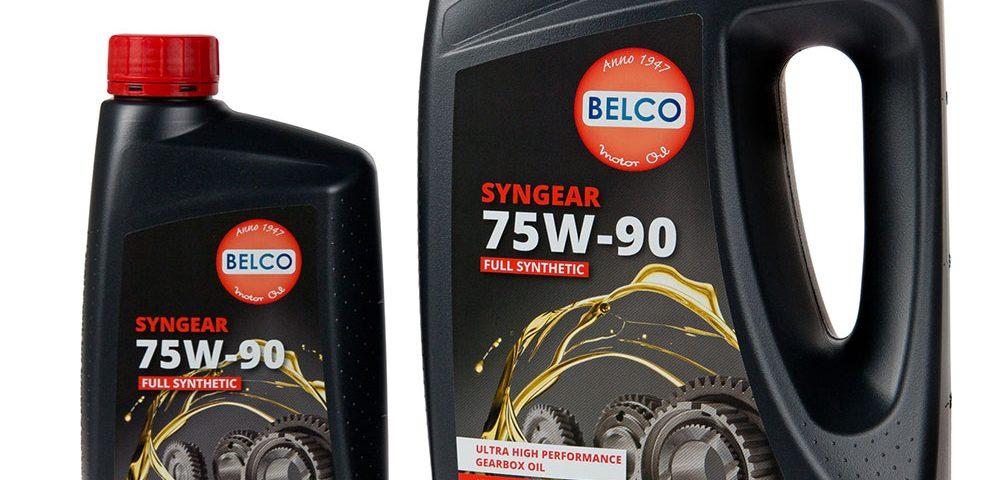 75W-90-SYNGEAR