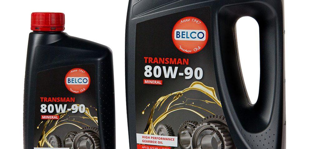 80W-90-TRANSMAN