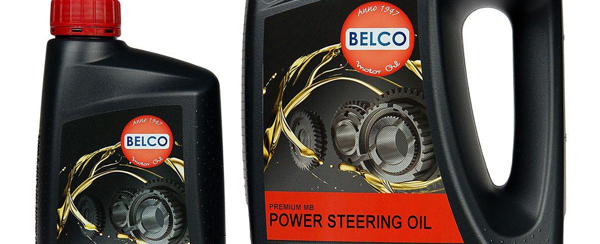 PREMIUM-MB-POWER-STEERING-OIL