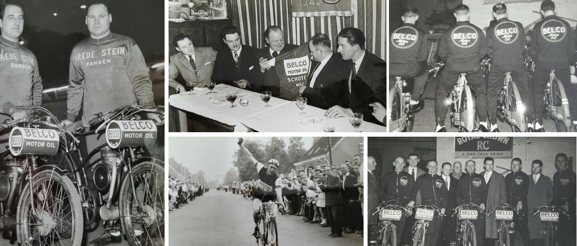 sponsorizari-ciclism